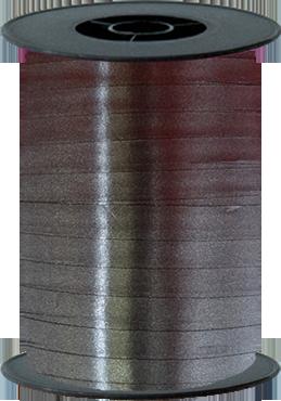 Black Curling Ribbon 10mm x 250m