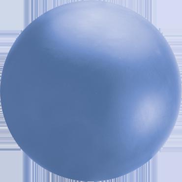 Blue Cloudbuster 48in/120cm