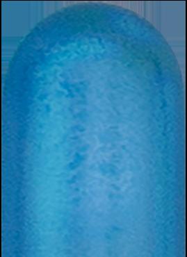 Chrome Blue 260Q