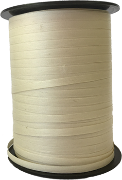 Compostable Curling Ribbon 5mm x 500m