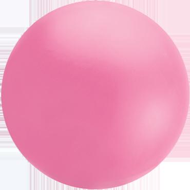 Dark Pink Cloudbuster 48in/120cm