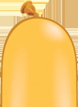 Fashion Goldenrod 160Q