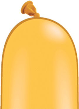 Fashion Goldenrod 350Q