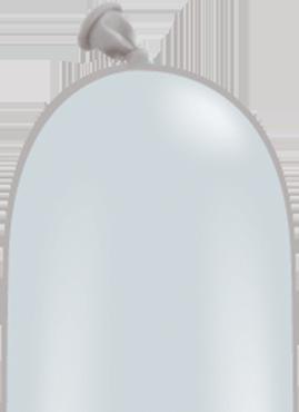 Fashion Grey Q-Pak 260Q