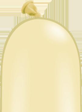 Fashion Ivory Silk Q-Pak 260Q