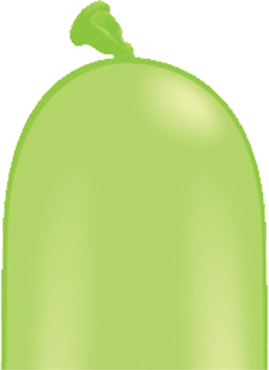 Fashion Lime Green 160Q