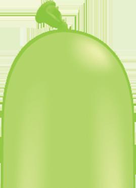 Fashion Lime Green 260Q