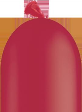 Fashion Maroon Q-Pak 260Q