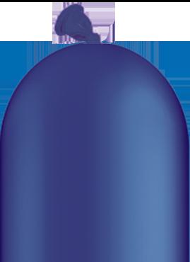 Fashion Navy Q Pak 260Q Qpak logo Premier