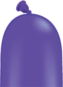 Fashion Purple Violet 260Q