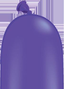 Fashion Purple Violet 350Q