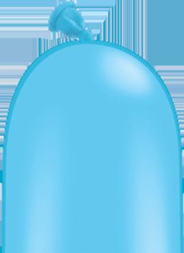 Fashion Robins Egg Blue Q-Pak 260Q