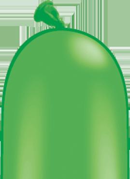 Fashion Spring Green Q-Pak 260Q