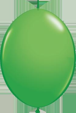 Fashion Spring Green QuickLink 6in/15cm