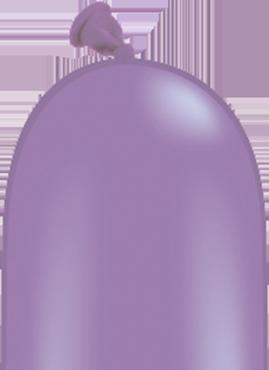 Fashion Spring Lilac 260Q