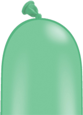 Fashion Wintergreen 160Q