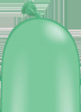 Fashion Wintergreen Q-Pak 260Q