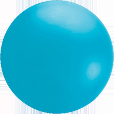 Island Blue Cloudbuster 48in/120cm
