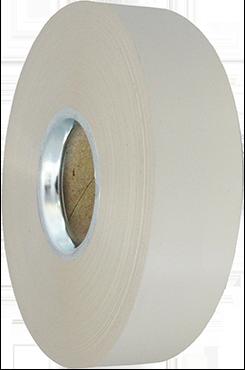 Ivory Curling Ribbon 31mm x 100m