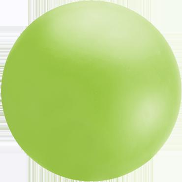 Kiwi Lime Cloudbuster 66in/165cm