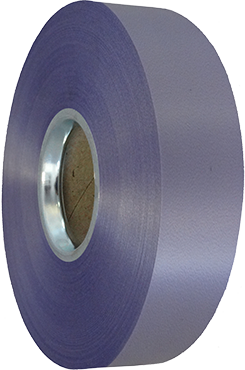Lilac Curling Ribbon 31mm x 100m
