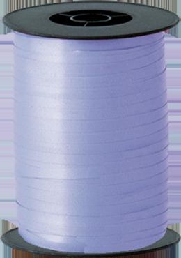 Lilac Curling Ribbon 5mm x 500m