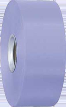 Lilac Ribbon 5cm x 100m