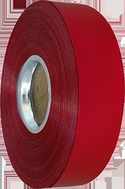 Magenta Metallic Curling Ribbon 31mm x 100m