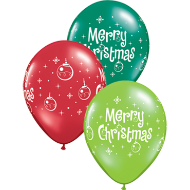 Merry Christmas Ornaments Crystal Jewel Lime Transparent Crystal Emerald Green Transparent And Crystal Ruby Red Transparent Assortment Latex