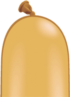 Metallic Gold 350Q