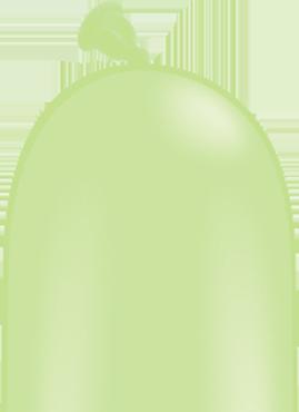 Neon Green 260Q