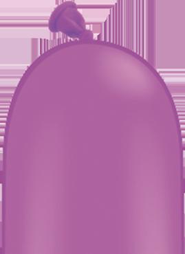 Neon Violet Q-Pak 260Q