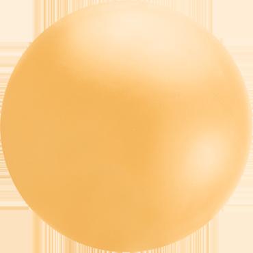 Orange Cloudbuster 66in/165cm