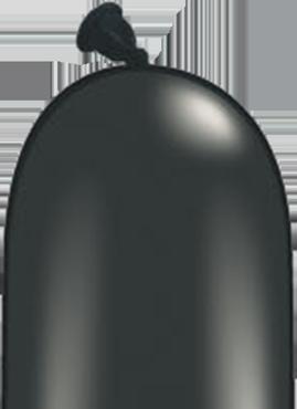 Pearl Onyx Black 160Q