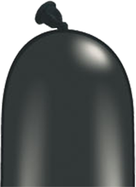 Pearl Onyx Black 260Q