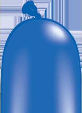 Pearl Sapphire Blue 260Q