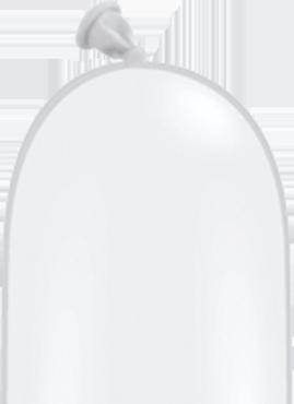 Pearl White 260Q