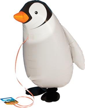 Penguin Airwalker 16in/40cm