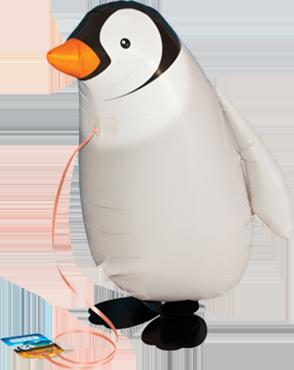 Penguin Airwalker 16in/40cm