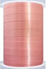 Pink Balloon Ribbon 10mm x 250m