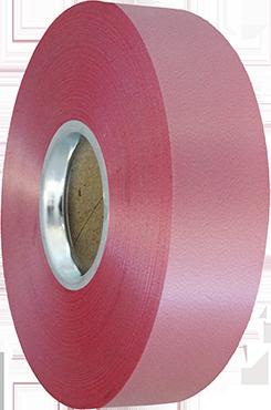 Pink Balloon Ribbon 31mm x 100m