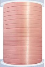 Pink Balloon Ribbon 5mm x 500m