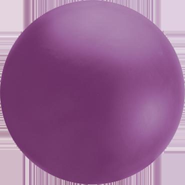 Purple Cloudbuster 66in/165cm