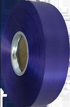 Purple Curling Ribbon 31mm x 100m
