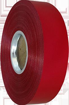 Red Curling Ribbon 31mm x 100m