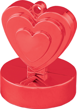 Red Heart Weight 110g 62mm