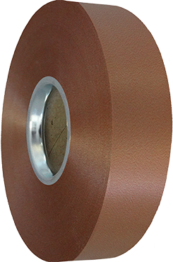 Rose Gold Curling Ribbon 31mm x 100m