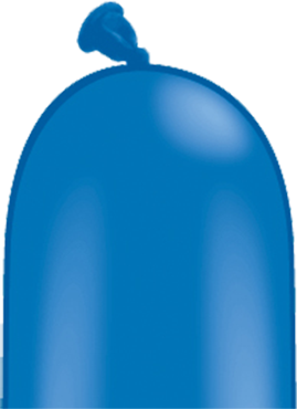 Standard Dark Blue 160Q