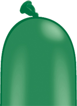 Standard Green 160Q