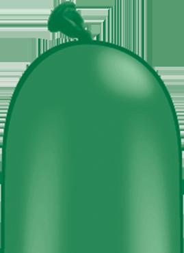 Standard Green Q-Pak 260Q
